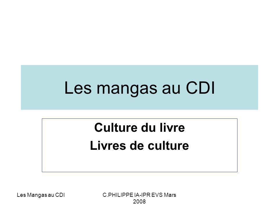 Culture du livre Livres de culture