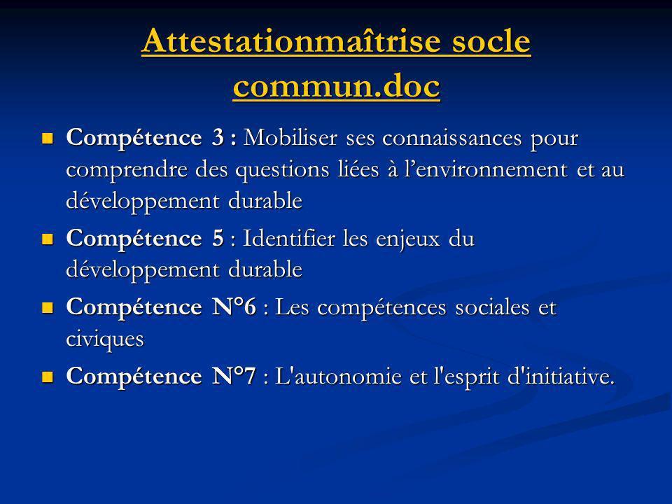 Attestationmaîtrise socle commun.doc