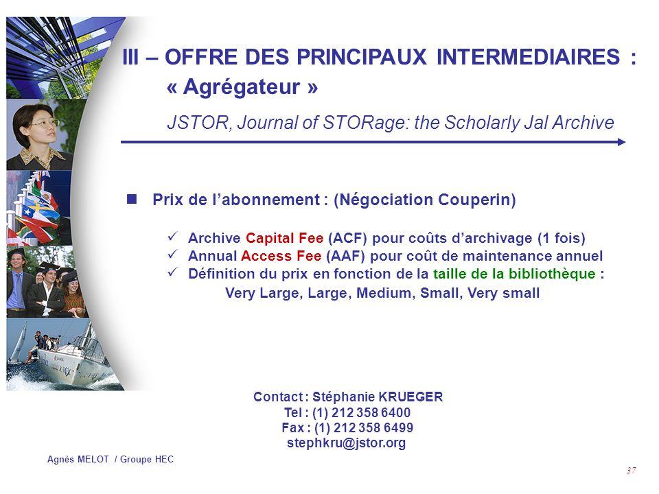 Contact : Stéphanie KRUEGER
