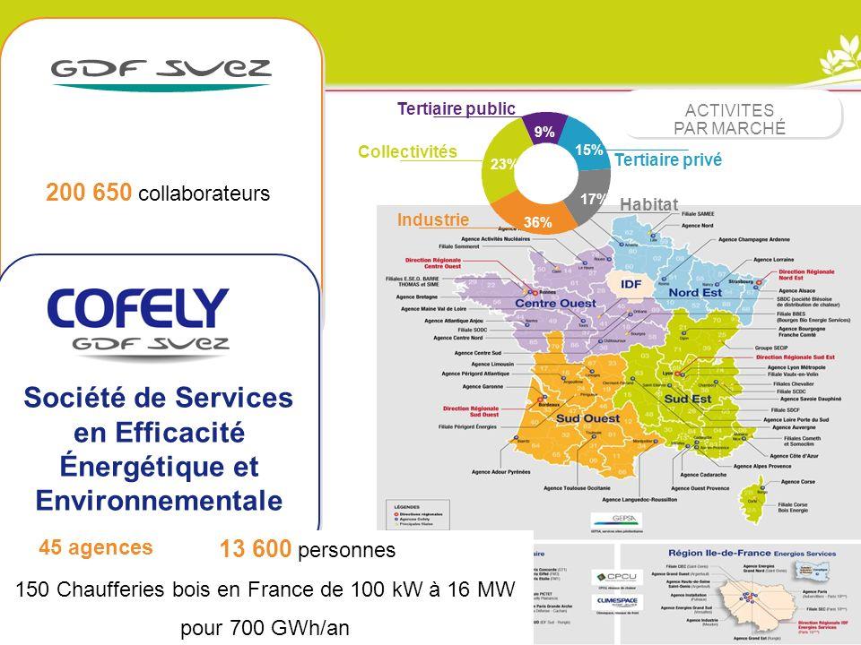 Société de Services en Efficacité Énergétique et Environnementale