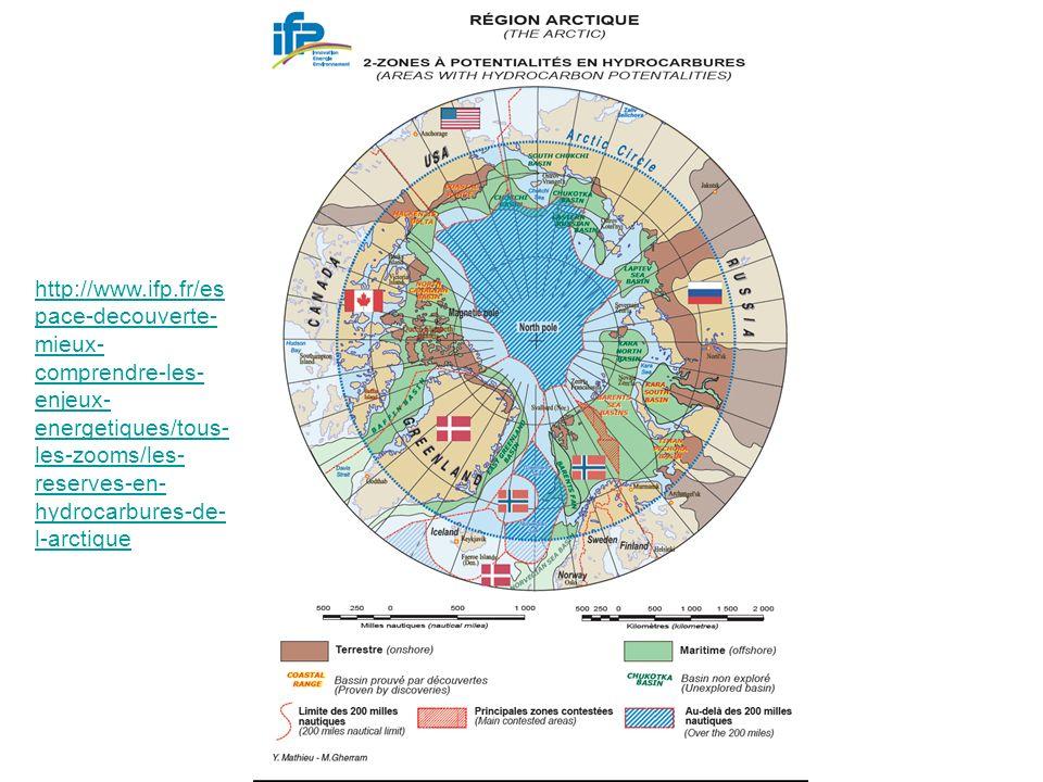 http://www.ifp.fr/espace-decouverte-mieux-comprendre-les-enjeux-energetiques/tous-les-zooms/les-reserves-en-hydrocarbures-de-l-arctique
