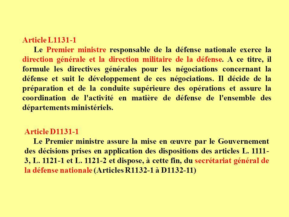 Article L1131-1