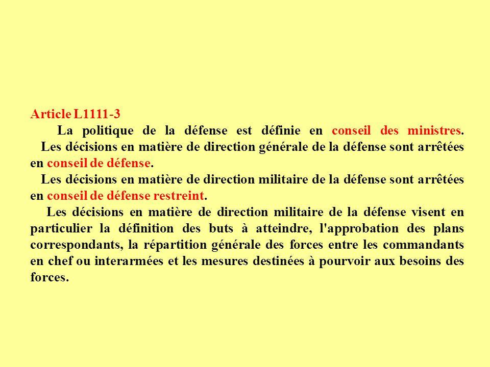 Article L1111-3