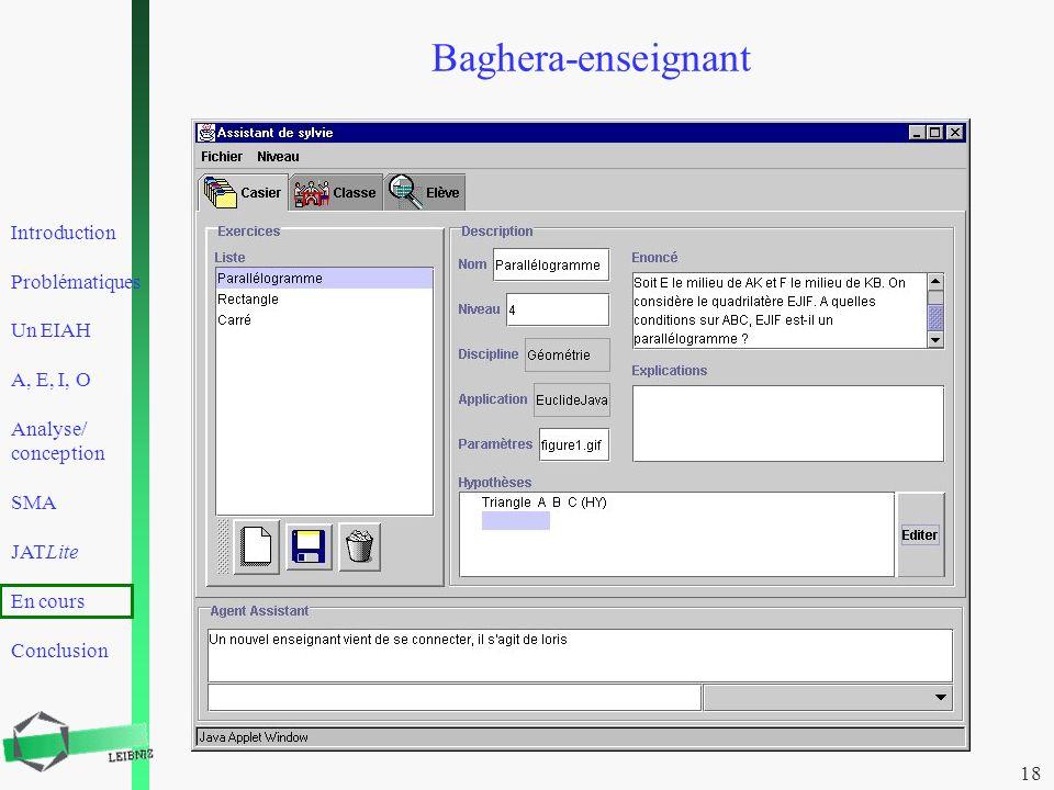 Baghera-enseignant