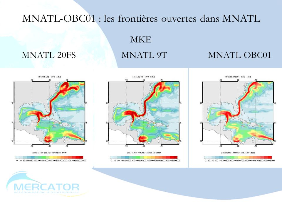 MNATL-OBC01 : les frontières ouvertes dans MNATL