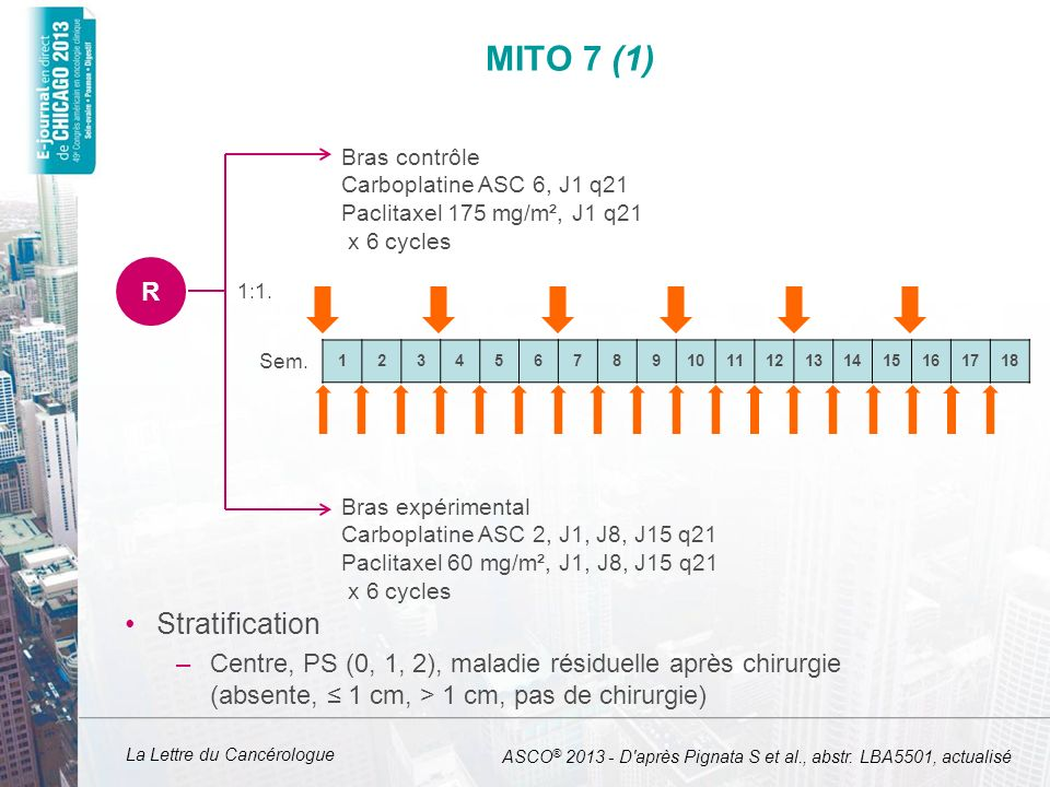 MITO 7 (1) Stratification R