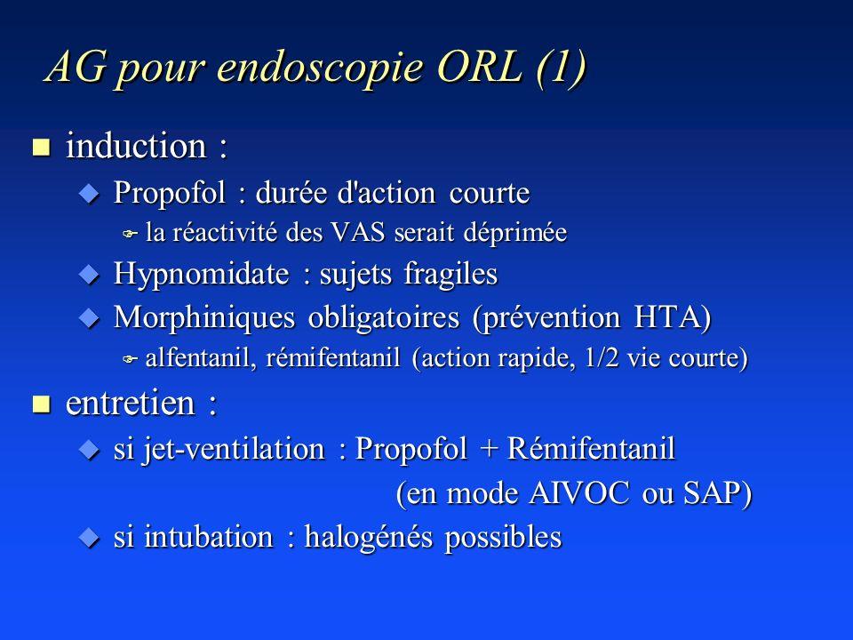 AG pour endoscopie ORL (1)