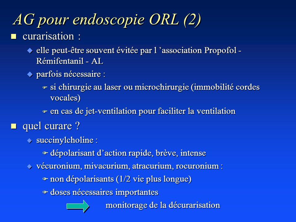 AG pour endoscopie ORL (2)