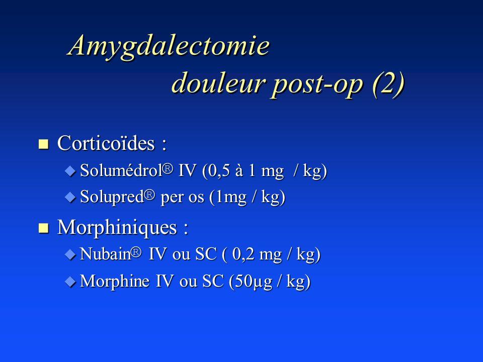 Amygdalectomie douleur post-op (2)