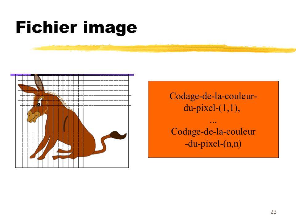 Fichier image Codage-de-la-couleur- du-pixel-(1,1), ...