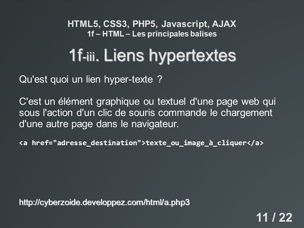 1f-iii. Liens hypertextes