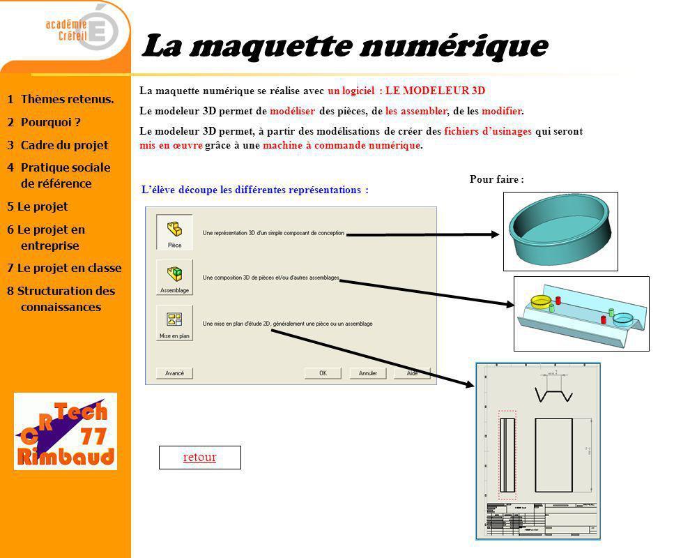 Ateliers p dagogiques du ppt t l charger - Logiciel pour creer une piece en 3d ...
