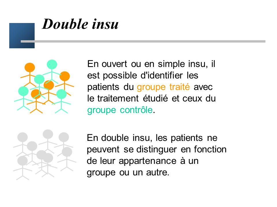 Double insu