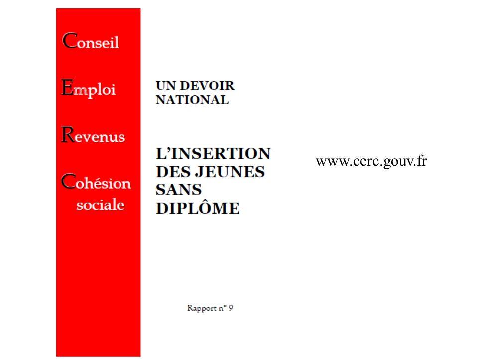 www.cerc.gouv.fr