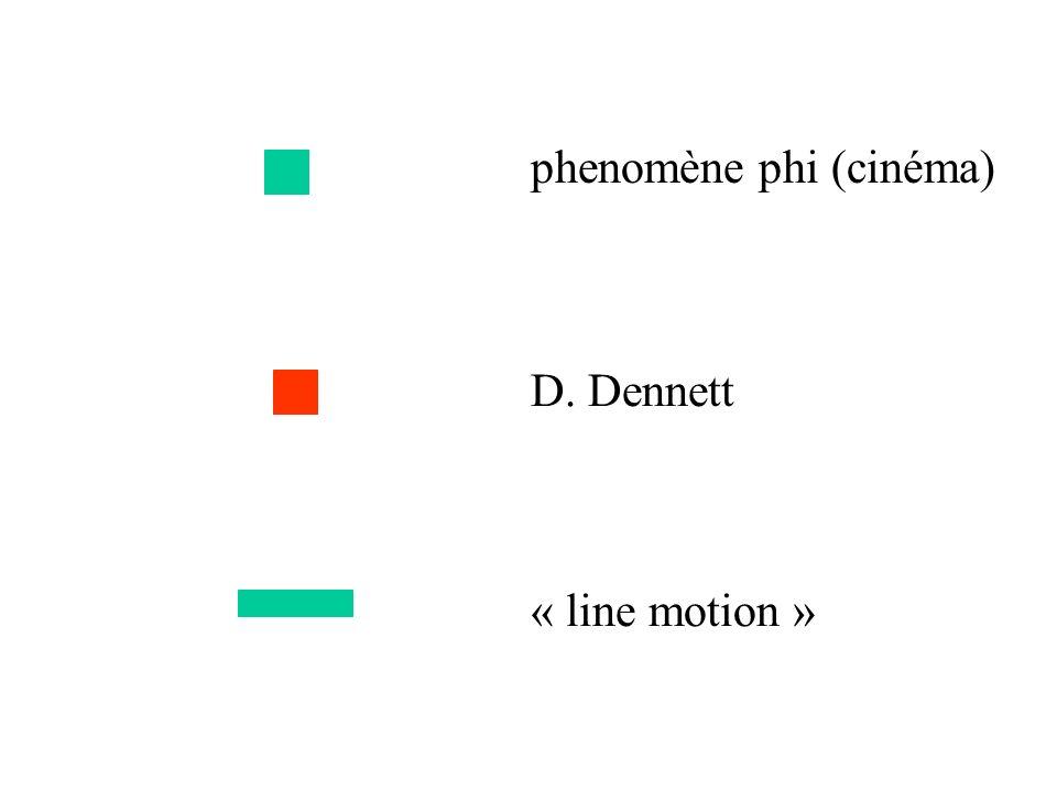 phenomène phi (cinéma)