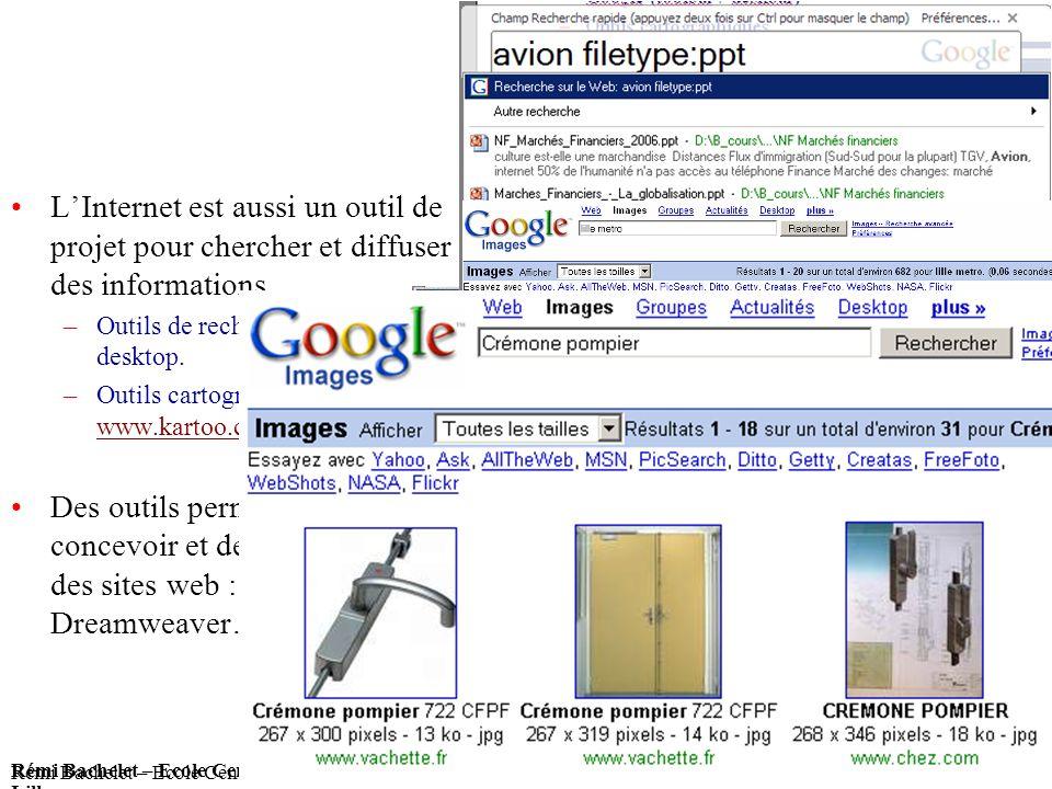 mettre en ligne un pdf sur google