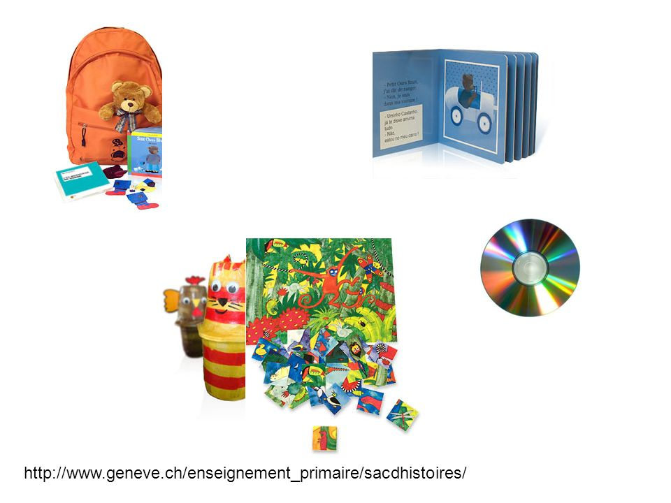 http://www.geneve.ch/enseignement_primaire/sacdhistoires/