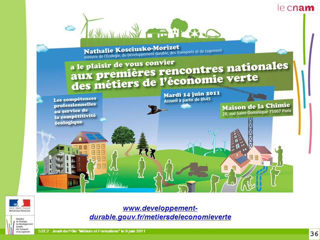 www.developpement-durable.gouv.fr/metiersdeleconomieverte