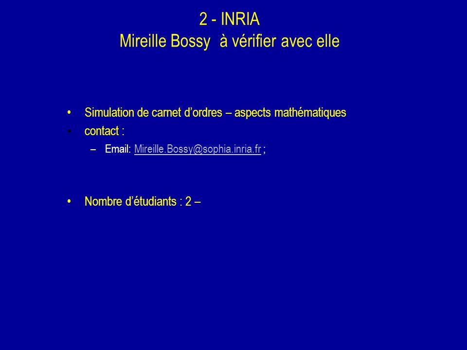 2 - INRIA Mireille Bossy à vérifier avec elle