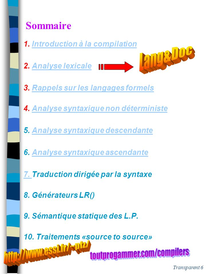 toutprogammer.com/compilers