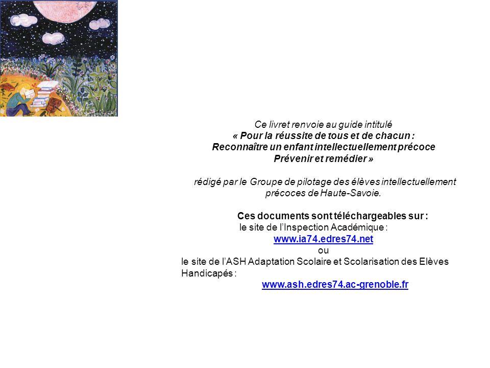 Prévenir et remédier » www.ash.edres74.ac-grenoble.fr