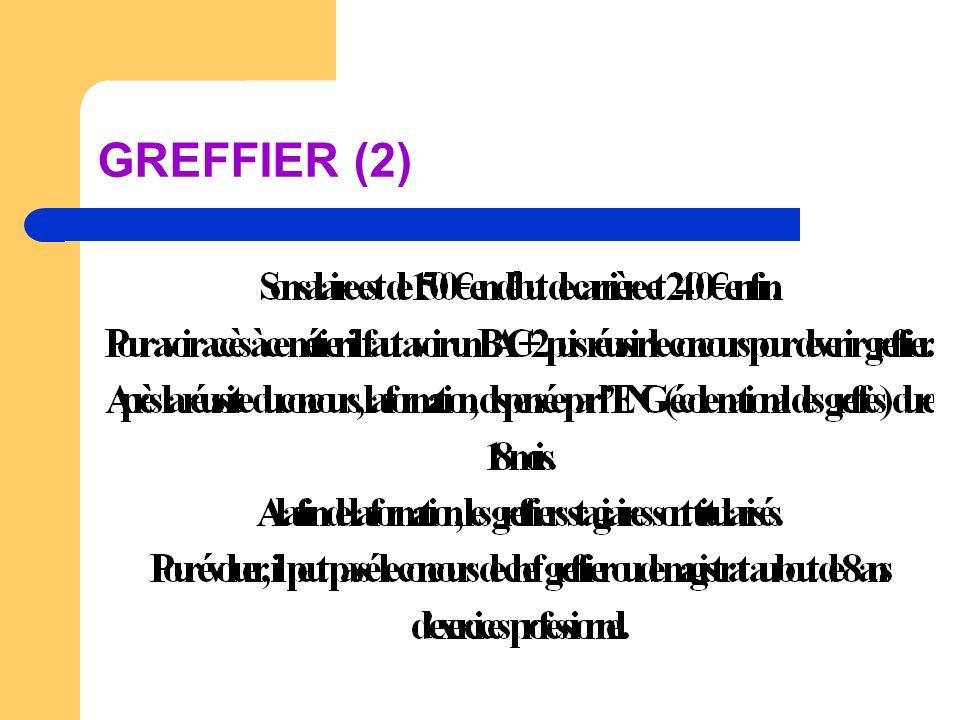 GREFFIER (2)