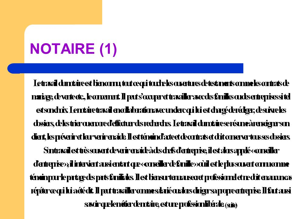NOTAIRE (1)