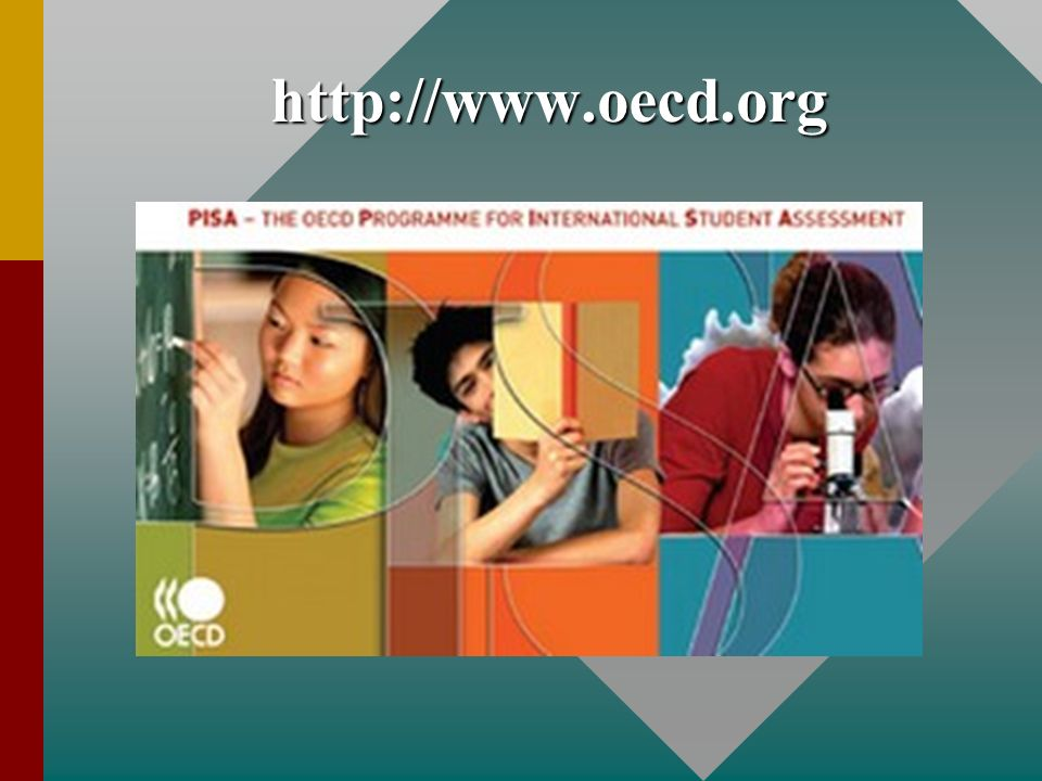 http://www.oecd.org