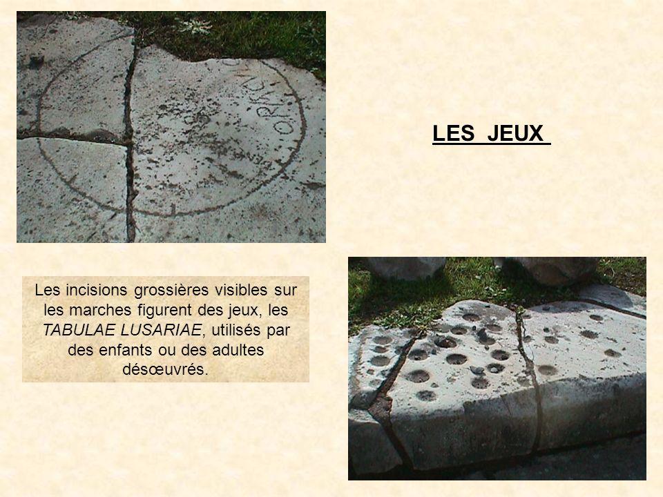 photo71 LES JEUX