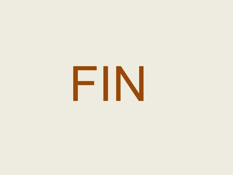 FIN 14