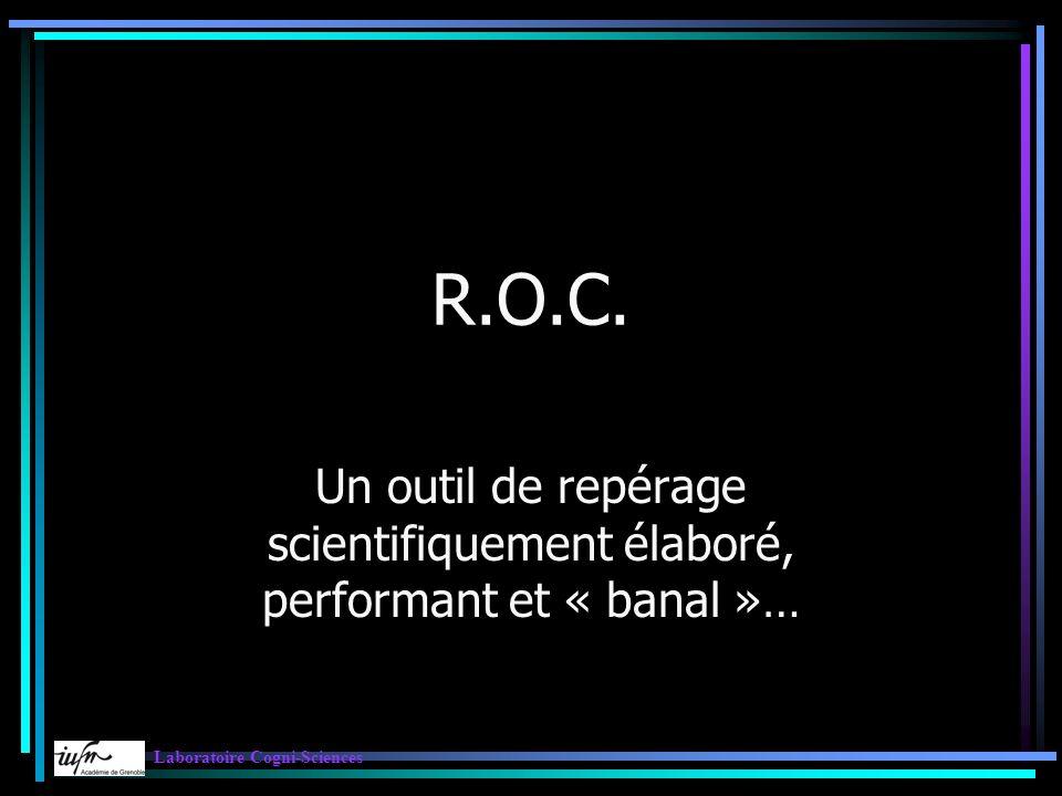 R.O.C.