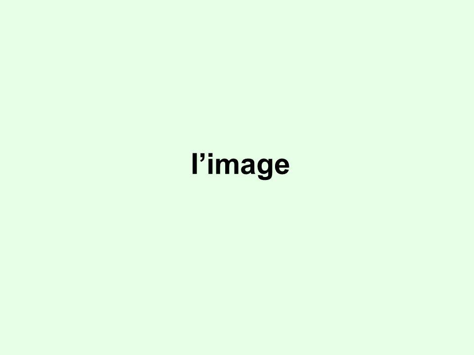 I'image