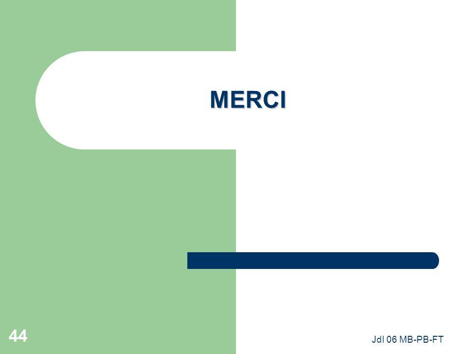 MERCI JdI 06 MB-PB-FT
