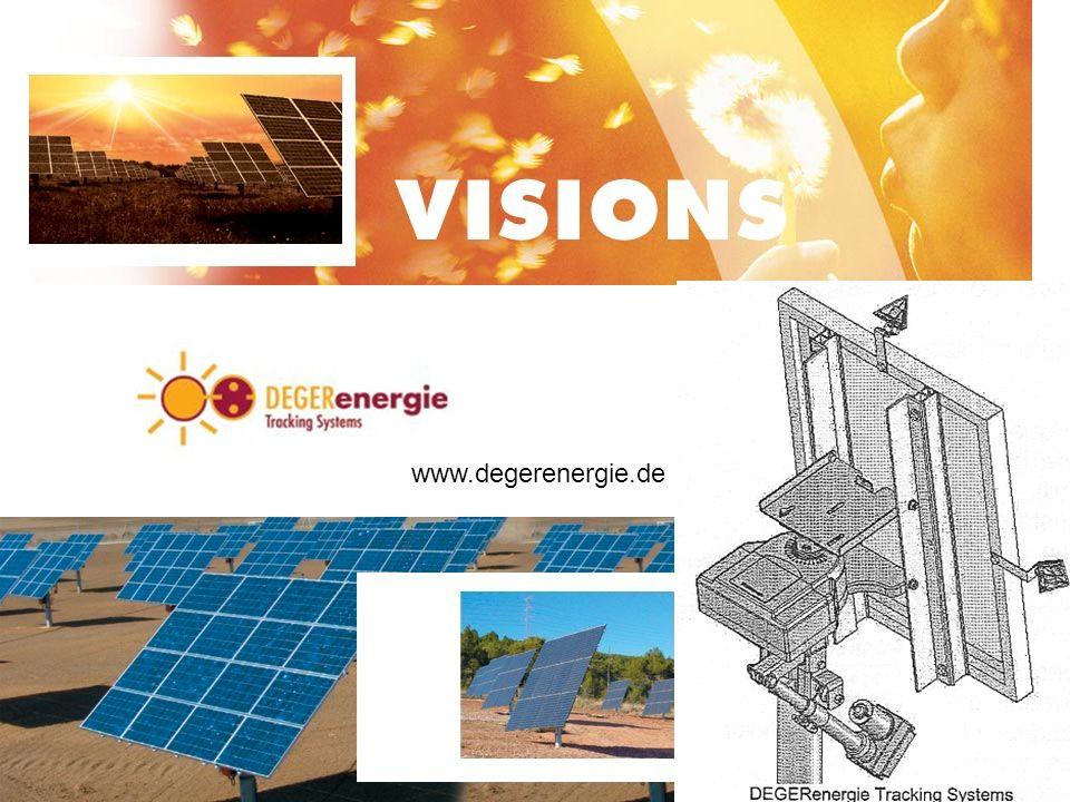 www.degerenergie.de
