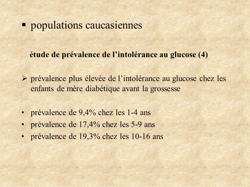 populations caucasiennes