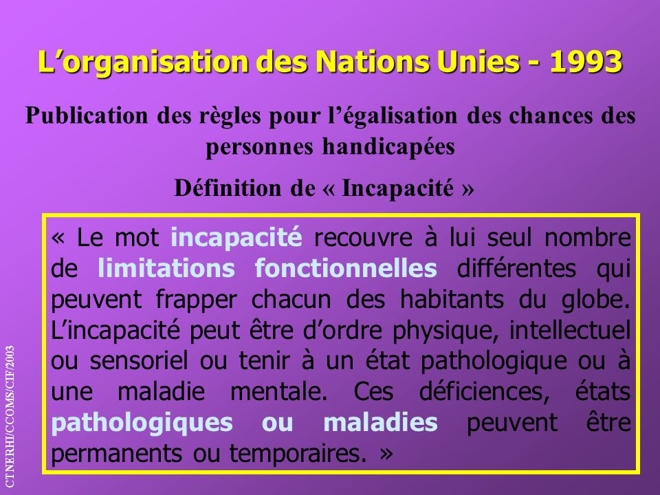 Organisation des nations unies iv d 233 terminants socio for Floor plan com