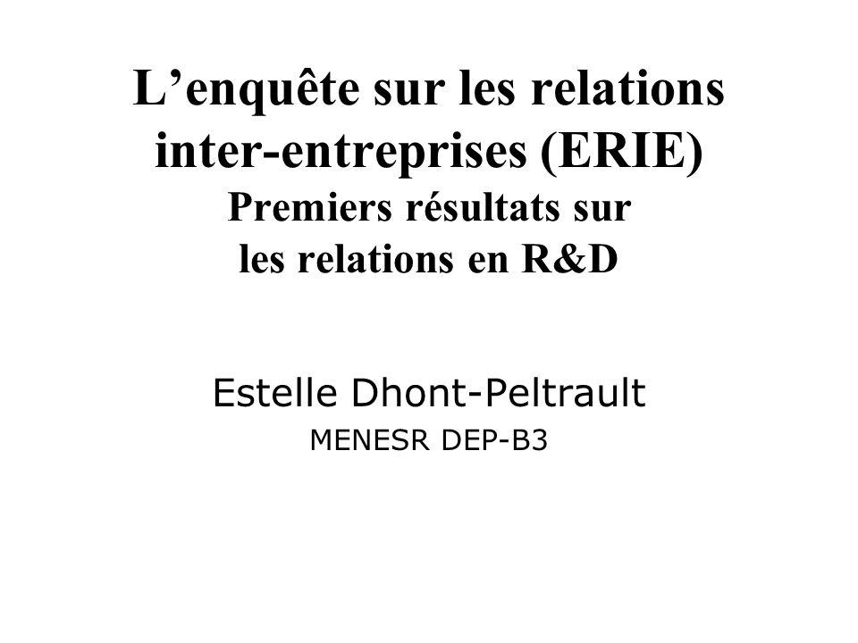Estelle Dhont-Peltrault MENESR DEP-B3