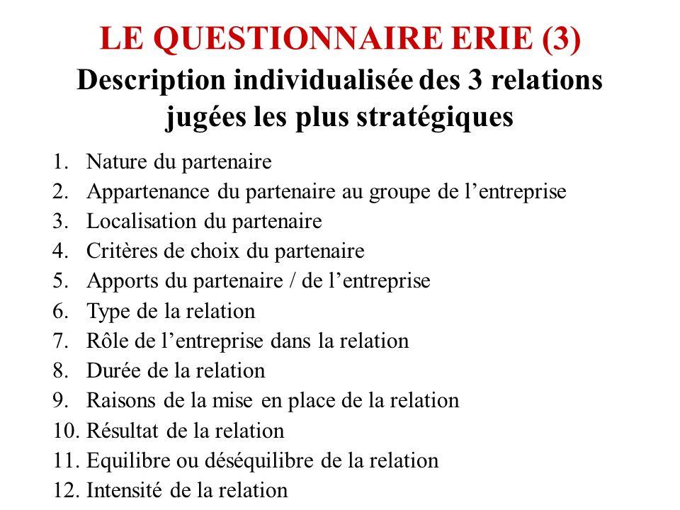 LE QUESTIONNAIRE ERIE (3)