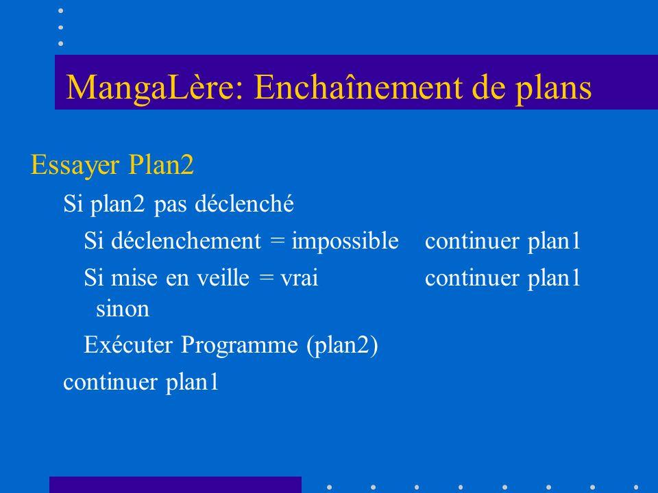 MangaLère: Enchaînement de plans