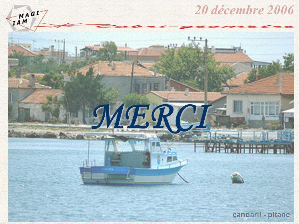 MERCI Menekse Seden TAPAN 20 décembre 2006