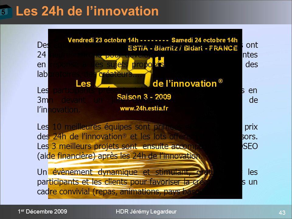 Les 24h de l'innovation5.
