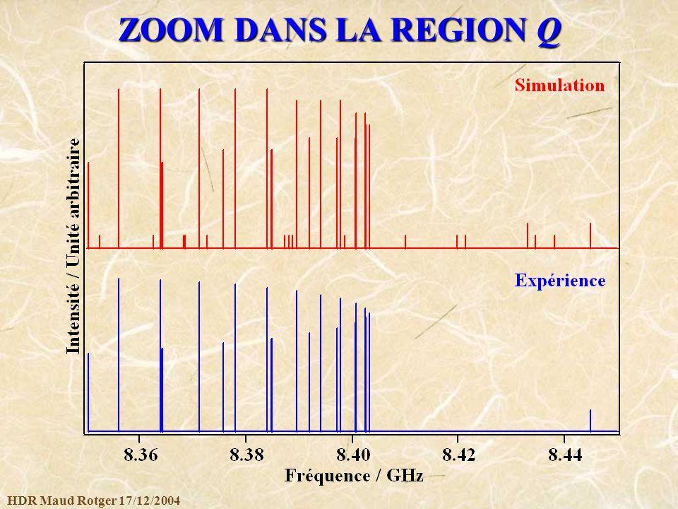 ZOOM DANS LA REGION Q HDR Maud Rotger 17/12/2004
