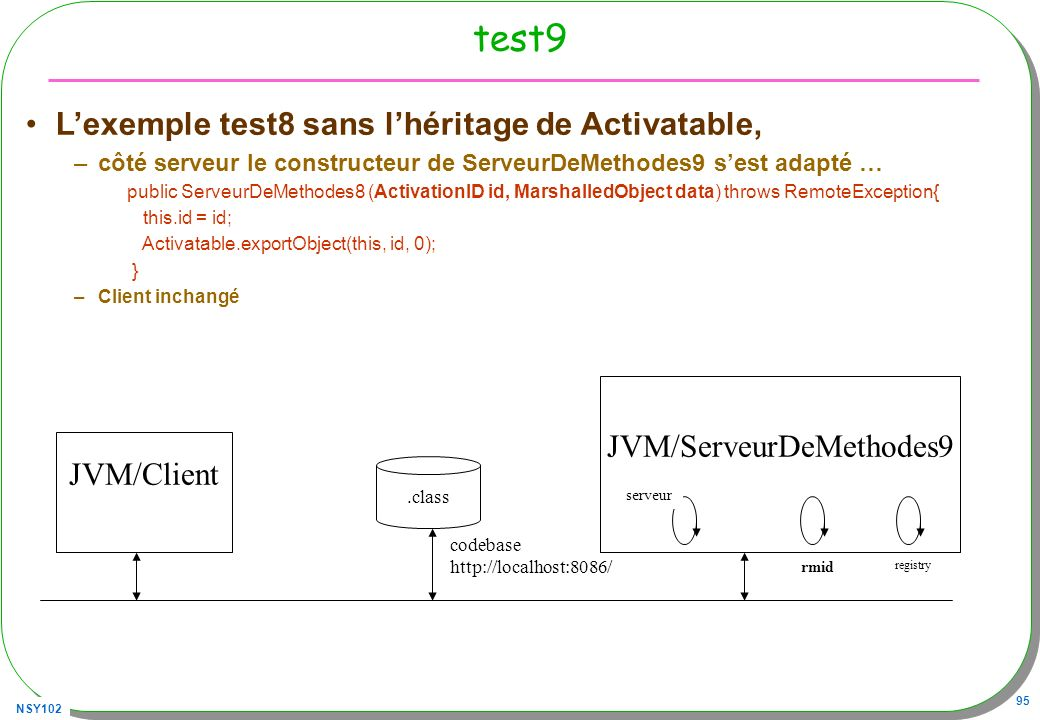 JVM/ServeurDeMethodes9