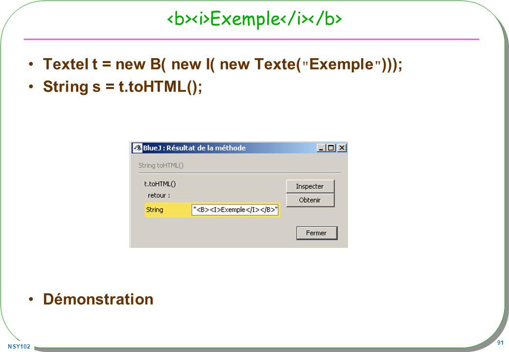 <b><i>Exemple</i></b>