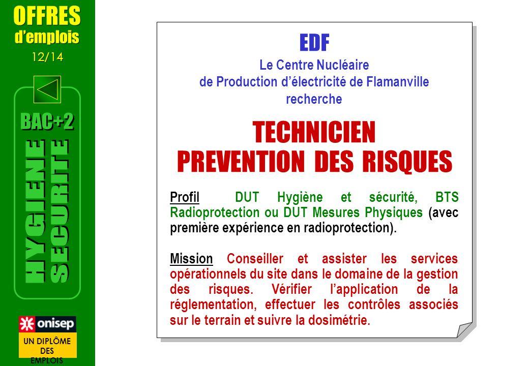 de Production d'électricité de Flamanville