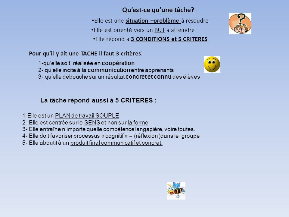 stage   contractuels en allemand