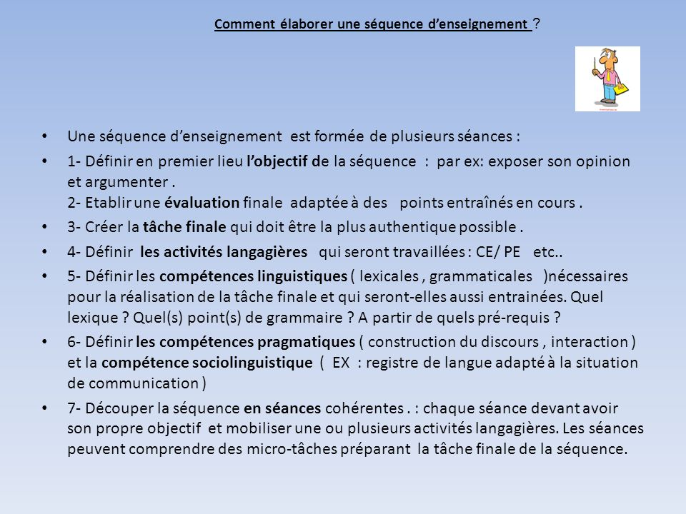 Stage contractuels en allemand ppt video online - Comment avoir son permis du 1er coup ...