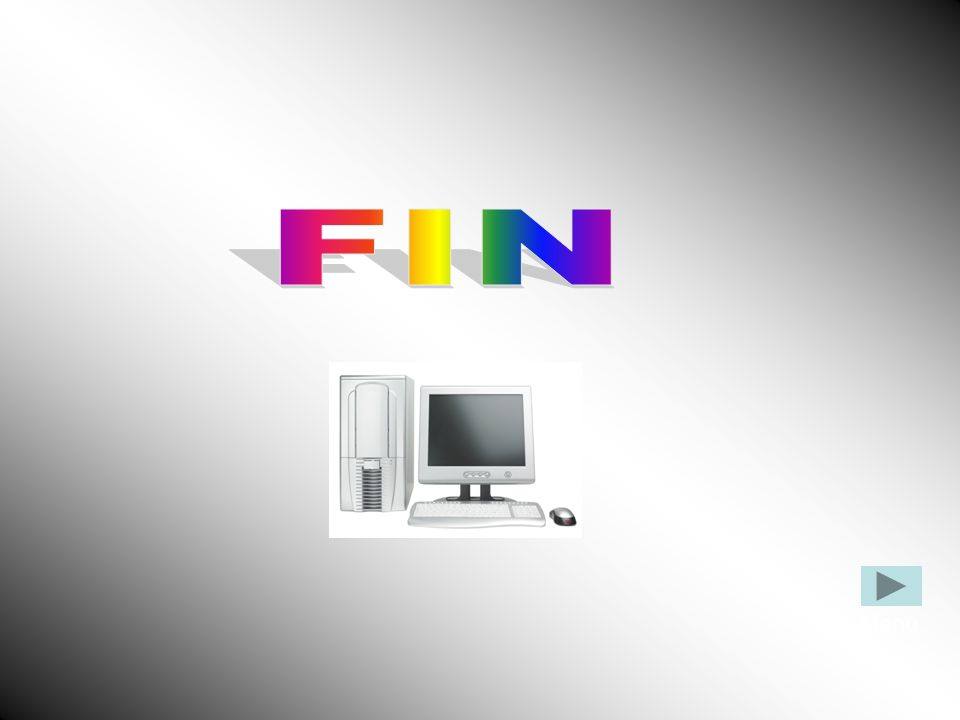 FIN Menu