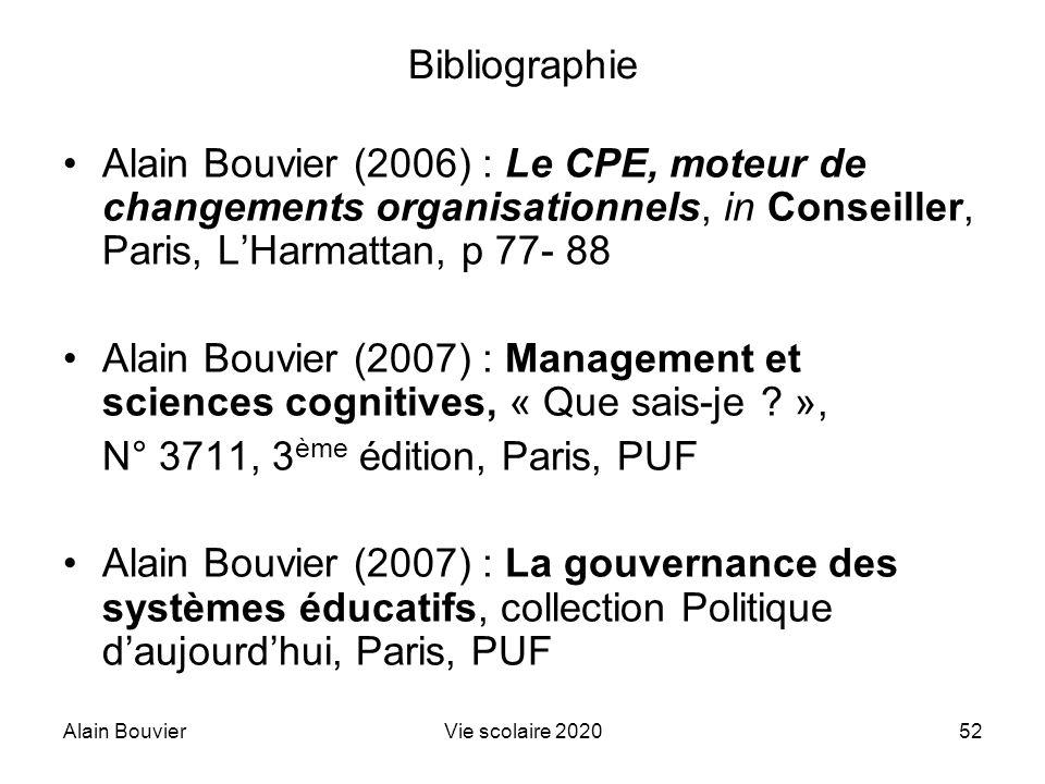 N° 3711, 3ème édition, Paris, PUF