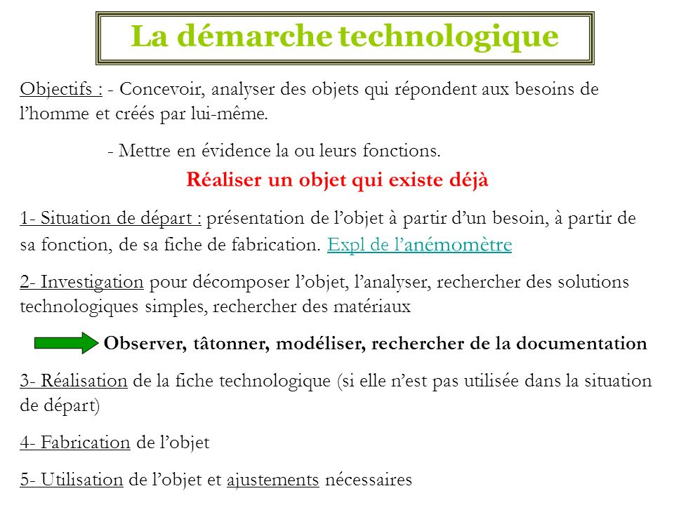 enseigner les sciences exp rimentales et la technologie au cycle 3 ppt video online t l charger. Black Bedroom Furniture Sets. Home Design Ideas